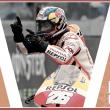 Anuario VAVEL MotoGP 2017: Dani Pedrosa, fuerza y honor