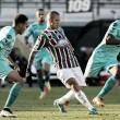 Fluminense cede virada ao Barcelona-EQU e encerra Florida Cup sem vitórias