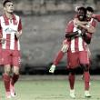 Europa League, oggi il ritorno del secondo turno. Il Galatasaray tenta l'impresa
