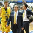 """Txus Vidorreta: """"Tenemos que pensar en el siguiente partido e intentar sumar una victoria fuera de casa"""""""