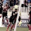 Champions League, i risultati del secondo turno: fuori il Malmo