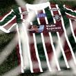 Perguntas e respostas: entenda a parceira entre Valle Express e Fluminense