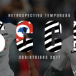 Retrospectiva Corinthians-17: Em ano histórico, Corinthians conquista títulos surpreendentes