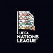 ¿Qué es la Liga de Naciones?
