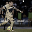 5 grandes goles de 'Nico' Castillo