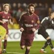 Liga - Messi e Suarez stendono il Villarreal: il Barcellona vince 0-2