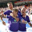 2.Bundesliga Week 10 Round-up