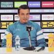 """Oddo alla Gazzetta: """"L'Udinese mi contattò già nel 2016, qui c'è grande potenziale"""""""