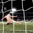 Chelsea y Barcelona firman tablas y se desean suerte para la vuelta