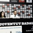 Maldonado: ''Estoy muy contento por la victoria''