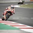 MotoGP - Gran Premio di Germania: Marquez trionfa davanti a Rossi e Vinales