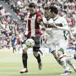 Granada - Athletic Club; confirmadas fecha y hora