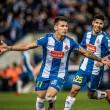 El 'guaranazo' de Hernán Pérez se alza como el gol de la temporada