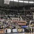 La Basketball Champions League contará con la participación del Iberostar Tenerife