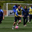 Inter, l'undici anti-Genoa