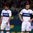 Inter, addio Champions