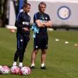 """Inter, Mancini: """"Rimango qui, l'Udinese è in un buon momento"""""""