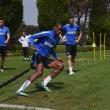 Verso Inter - Udinese, Mancini ritrova Kondogbia, ma perde Medel