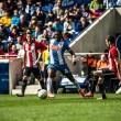 Pape Diop continua su racha goleadora
