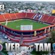 Previa Veracruz - Tampico Madero: A seguir con el buen paso en Copa