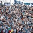 Gre-Nal 415: Grêmio divulga orientações para torcedores que vão ao Beira-Rio