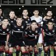 Toluca vs Atlas: puntuaciones de Atlas en la Jornada 6 de la Liga MX Clausura 2016