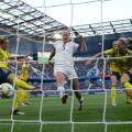 2019 FIFA Women's World Cup Review: United States breaks records in 2-0 win over Sweden