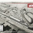 El Circuit de Barcelona-Catalunya celebra su 25º aniversario