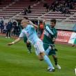 Coruxo FC: Pedro Vázquez renueva; Armental y Cristóbal se marchan