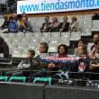 Fotos e imágenes del FIATC Joventut - Obradoiro; 27ª jornada de la Liga Endesa