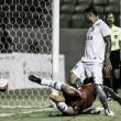 """Apesar de revés na ida da semi, Rafael Moura acredita em avanço do América: """"Totais condições"""""""