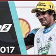 Anuario VAVEL Moto2 2017: el año de Franco Morbidelli