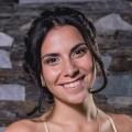Sofi Carella