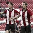 Gorka Santamaría jugará cedido en el Cádiz