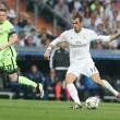 La contracrónica del Real Madrid - Manchester City: lo mínimo para ganar