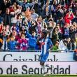 Los resultados de la zona baja vuelven a sonreír al Espanyol