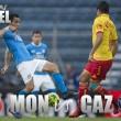 Previa Cruz Azul - Monarcas: adiós al Estadio Azul, a cerrar dignamente la campaña