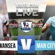 El Manchester City asegura plaza de Champions a la espera del United