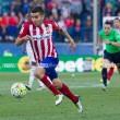 Correa irá a los Juegos y se perderá la pretemporada con el Atlético