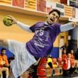 Fraikin BM Granollers - BM Guadalajara: dos equipos con objetivos muy distintos
