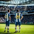 Elige el mejor gol del Espanyol