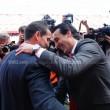 """Unai Emery: """"Tenemos que ser exigentes en la búsqueda del quinto puesto"""""""