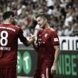 """Lewandowski garante permanência no Bayern e desabafa sobre isolamento: """"Me sentia sozinho"""""""