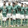 Notas: no Derby, Palmeiras faz pior partida do ano