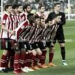 Real Madrid – Athletic Club: puntuaciones Athletic Club jornada 33 de la Liga Santander