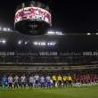 Fotos e imágenes del Atlas 1-1 Pachuca en la jornada 17 de Liga MX Apertura 2017