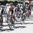 Recorrido Giro de Italia 2016: con una identidad propia y definida