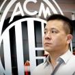 """Comunicato Ufficiale Milan: """"L'acquisizione è regolare e trasparente!"""""""