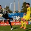 El Espanyol B le da la Liga al Reus