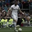 """Perto do dérbi, Benzema lembra lance marcante pela Champions: """"Mistura de talento e confiança"""""""